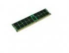 Оперативная память Kingston Server Premier DDR4 32GB RDIMM 2933MHz ECC Registered 2Rx4, 1.2V (Micron E IDT) (KSM29RD4/ 32MEI)