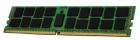 Оперативная память Kingston Server Premier DDR4 64GB RDIMM 2933MHz ECC Registered 2Rx4, 1.2V (Micron E Rambus) (KSM29RD4/ 64MER)