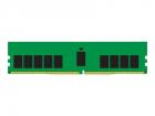Оперативная память Kingston Server Premier DDR4 16GB RDIMM 2933MHz ECC Registered 2Rx8, 1.2V (Micron E IDT) (KSM29RD8/ 16MEI)