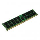 Оперативная память Kingston Server Premier DDR4 32GB RDIMM 2933MHz ECC Registered 1Rx4, 1.2V (Micron E Rambus) (KSM29RS4/ 32MER)