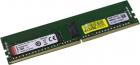 Оперативная память Kingston Server Premier DDR4 16GB RDIMM 2933MHz ECC Registered 1Rx4, 1.2V (Micron E IDT) (KSM29RS4/ 16MEI)