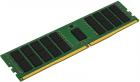 Оперативная память Kingston Server Premier DDR4 8GB RDIMM 2933MHz ECC Registered 1Rx8, 1.2V (Hynix D Rambus) (KSM29RS8/ 8HDR)