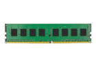 Оперативная память Kingston Server Premier DDR4 32GB ECC DIMM 3200MHz ECC 2Rx8, 1.2V (Micron E) (KSM32ED8/ 32ME)