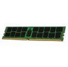 Оперативная память Kingston Server Premier DDR4 32GB RDIMM 3200MHz ECC Registered 2Rx8, 1.2V (Micron E Rambus) (KSM32RD8/ 32MER)