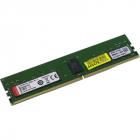 Оперативная память Kingston Server Premier DDR4 16GB RDIMM 3200MHz ECC Registered 2Rx8, 1.2V (Micron E IDT) (KSM32RD8/ 16MEI)