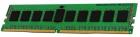 Оперативная память Kingston Server Premier DDR4 32GB RDIMM 3200MHz ECC Registered 1Rx4, 1.2V (Micron E Rambus) (KSM32RS4/ 32MER)