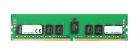 Оперативная память Kingston Server Premier DDR4 16GB RDIMM 3200MHz ECC Registered 1Rx4, 1.2V (Micron E IDT) (KSM32RS4/ 16MEI)