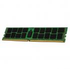 Оперативная память Kingston for HP/ Compaq (815098-B21 838081-B21) DDR4 RDIMM 16GB 2666MHz ECC Registered Module (KTH-PL426/ 16G)