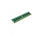 Оперативная память Kingston for HP/ Compaq DDR4 DIMM 8GB 2666MHz ECC Module (KTH-PL426E/ 8G)