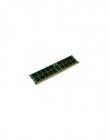 Оперативная память Kingston for HP/ Compaq (P00930-B21) DDR4 RDIMM 64GB 2933MHz ECC Registered Module (Cascade Lake only .... (KTH-PL429/ 64G)