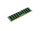 Оперативная память Kingston for HP/ Compaq (P00926-B21) DDR4 LRDIMM 64GB 2933MHz ECC Registered Load Reduced Quad Rank M .... (KTH-PL429LQ/ 64G)