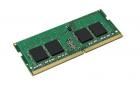 Оперативная память Kingston DDR4 4GB (PC4-19200) 2400MHz CL17 SR x16 SO-DIMM (KVR24S17S6/ 4) (KVR24S17S6/ 4)