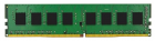 Оперативная память Kingston DDR4 16GB (PC4-21300) 2666MHz CL19 DR x8 (KVR26N19D8/16)