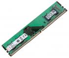 Оперативня память Kingston DDR4 4GB (PC4-21300) 2666MHz CL19 SR x16 (KVR26N19S6/ 4) (KVR26N19S6/ 4)