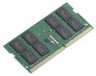 Оперативня память Kingston DDR4 16GB (PC4-21300) 2666MHz DR x8 SO-DIMM (KVR26S19D8/ 16) (KVR26S19D8/ 16)