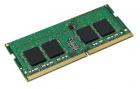 Оперативня память Kingston DDR4 8GB (PC4-21300) 2666MHz SR x8 SO-DIMM (KVR26S19S8/ 8) (KVR26S19S8/ 8)