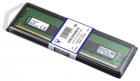 Память оперативная Kingston DIMM 32GB 2933MHz DDR4 Non-ECC CL21 DR x8 (KVR29N21D8/ 32)