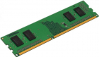 Оперативная память Kingston DDR4 8GB (PC4-23400) 2933MHz CL21 SR x16 DIMM 16Gbit (KVR29N21S6/ 8)