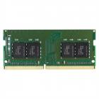 Оперативная память Kingston DDR4 8GB (PC4-23400) 2933MHz SR x16 SO-DIMM (KVR29S21S6/ 8)