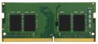 Оперативная память Kingston DDR4 8GB (PC4-25600) 3200MHz SR x16 SO-DIMM (KVR32S22S6/ 8)