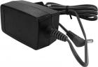 Блок питания для серии KX-HDV Блок питания для серии KX-HDV (KX-A423CE)