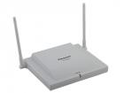 Базовая станция Panasonic Базовая станция DECT Panasonic KX-TDA0155CE (2 канала, подкл. к цифровому порту) (KX-TDA0155CE)