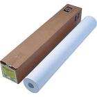 HP Бумага для плоттера глянцевая для постеров 3-in Core 1.016 x 61 м, 190 г/ м3 (L5Q08A)