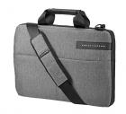 Сумка для ноутбука HP 14.0 Signature Slim Topload (L6V67AA#ABB)