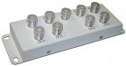 Сплиттер TV-сигнала, 1х8 (LAN-HCS-TV1X8)