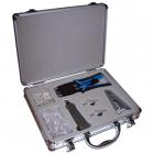 Набор инструментов для изготовления патч-кордов (LAN-NT-TK/ PATCH)