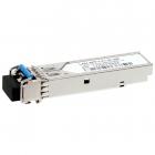Модуль SFP LX 20км, 1310нм, SM, duplex LC, 1.25Gbps, DDM, Cisco (LAN-SFP-LX1.25-SM)