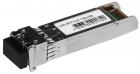 Модуль SFP+ 10GBASE-LR/ LW, LC duplex, 1310nm, 20km, Cisco (LAN-SFP+LR-10G-SM)
