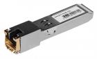 Модуль SFP+ 10GBase-T, RJ45, 30m, Cisco (LAN-SFP+RJ45-10G)
