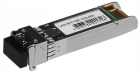 Модуль SFP+ 10GBASE-SR/ SW, LC duplex, 850nm, 300m, Cisco (LAN-SFP+SR-10G-MM)