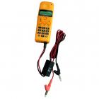 Мини-трубка для тестирования телефонных линий (LAN-TELESET-50)