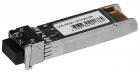 Модуль SFP+ WDM 10GBASE-LR/ LW, LC, Tx/ Rx: 1270/ 1330nm, 20km, Cisco (LAN-WDM+12/ 13-20-SM)
