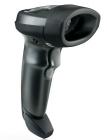 Ручной сканер шк LI2208-SR Black with Stand USB KIT: LI2208-SR00007ZZWW Scanner, CBA-U21-S07ZAR Shielded USB Cable, 20-6 .... (LI2208-SR7U2100SGW)