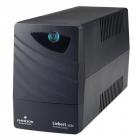 ИБП Liebert itON 600VA E 230V (LI32111CT00)