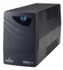 Источник бесперебойного питания LIEBERT itON 800VA (LI32121CT00)