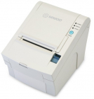 Принтер чеков sewoo LK-T12EB POS receipt thermal printer, 80 mm, Serial, USB, Ethernet, WHT (LK-T12EB WHT) (LK-T12EB WHT)