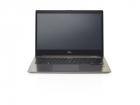 Персональный компьютер ESP G558 / CORE I3-9100/ 2x16GB DDR4-2666/ SSDPCIE256 M.2 NVME/ M.2 WLAN+BT/ CK EU/ INT/ NO OS/ A .... (LKN:G0558P0016RU)