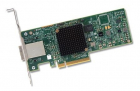 Контроллер LSI MegaRAID LSI00343 (LSI00343)