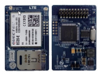 Модуль расширения Yeastar LTE на 1 LTE-канал (для АТС), шт (LTE) (LTE)