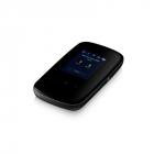 Портативный LTE Cat.6 Wi-Fi маршрутизатор Zyxel LTE2566-M634 (вставляется сим-карта), 802.11ac (2, 4 и 5 ГГц) до 300+866 .... (LTE2566-M634-EUZNV1F)