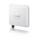 Маршрутизатор ZYXEL Outdoor LTE Cat.12 LTE7480-M804 router (SIM card inserted), IP65, support LTE / 3G / 2G, LTE bands 1 .... (LTE7480-M804-EUZNV1F)