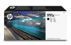 Картридж Cartridge HP 991X Original PageWide, увеличенной емкости (20 000 стр.), черный (M0K02AE) (M0K02AE)
