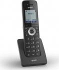 Dect-телефон SNOM M15 Singlecell (M15 SC)