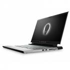 """Ноутбук без сумки DELL Alienware m17 R2 Core i7-9750H 17.3"""" FHD 144Hz, 300-nits, 16GB, 1TB (2x 512GB SSD), NV RTX 2070 ( .... (M17-9386)"""