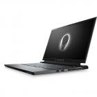 """Ноутбук без сумки DELL Alienware m17 R2 Core i7-9750H 17.3"""" FHD 144Hz, 300-nits, 16GB, 2TB PCIe M.2 SSD, NV RTX 2080 (8G .... (M17-9409)"""