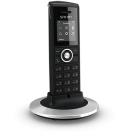 Dect-телефон SNOM M25 Office Handset (M25)